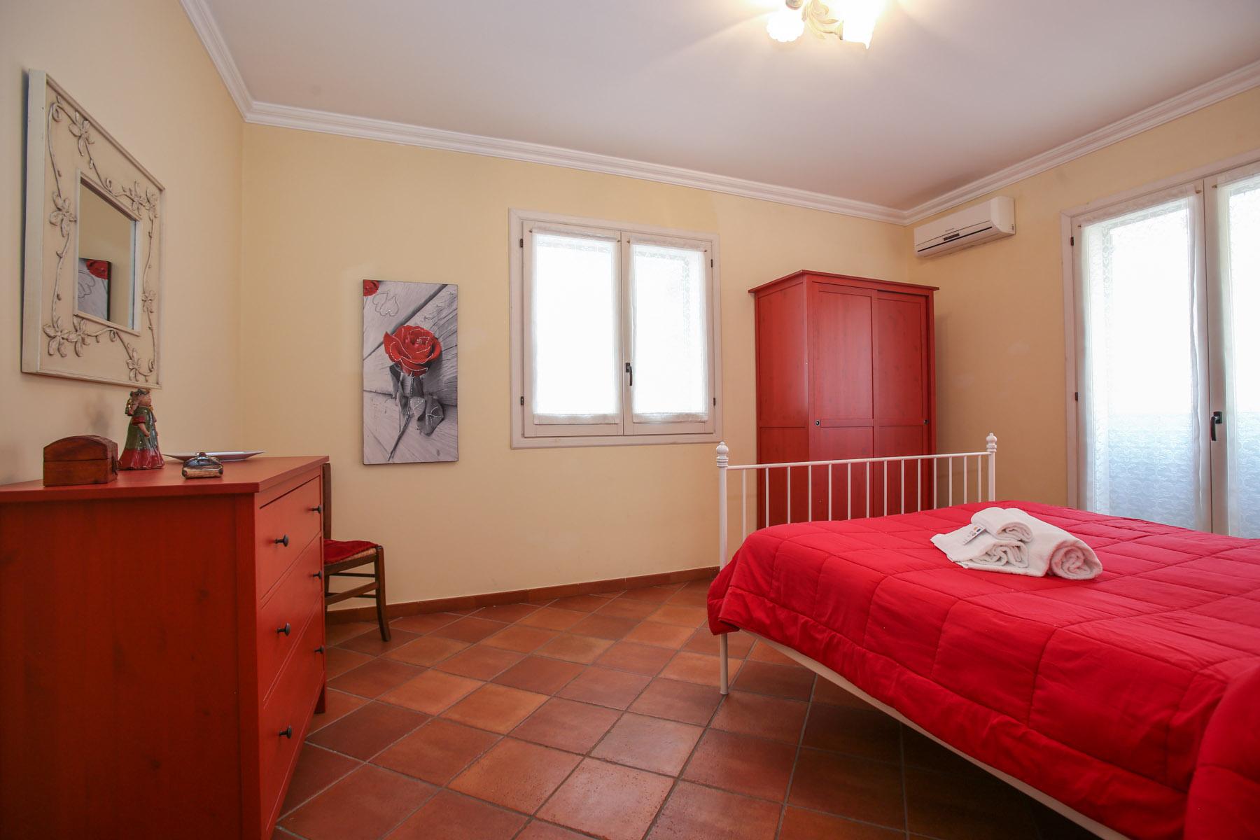 Casa affitto pozzallo e case vacanze in residence a pozzallo for Case arredate in affitto a ragusa