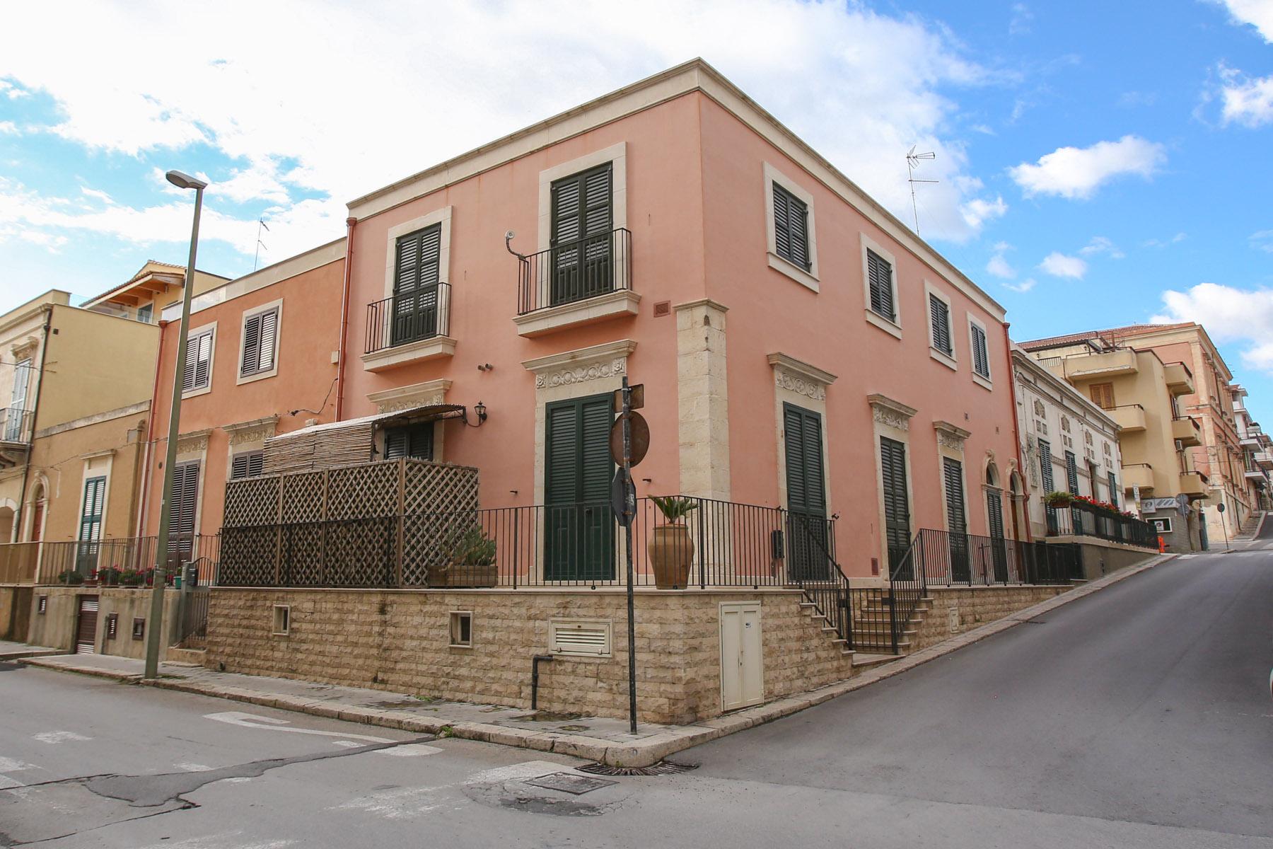 Casa affitto pozzallo e case vacanze in residence a pozzallo for Trova casa in affitto