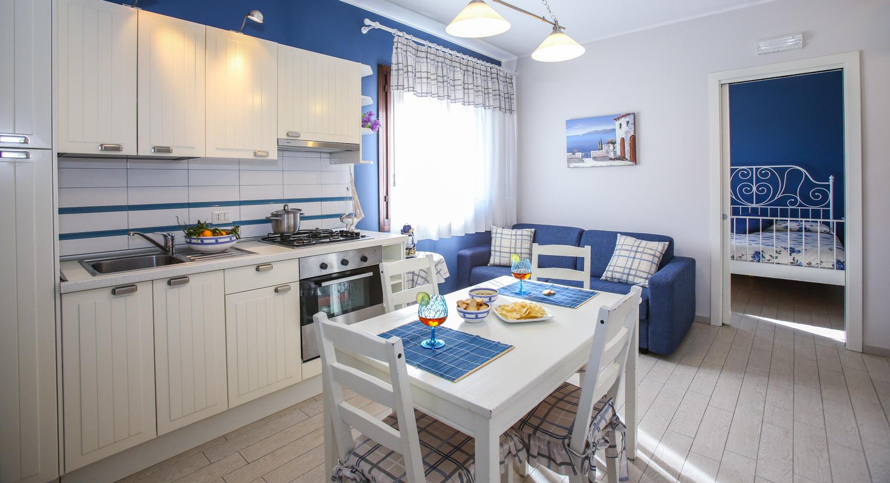 Appartamenti affitto a pozzallo case con piscina e ville - Residence con piscina in sicilia ...