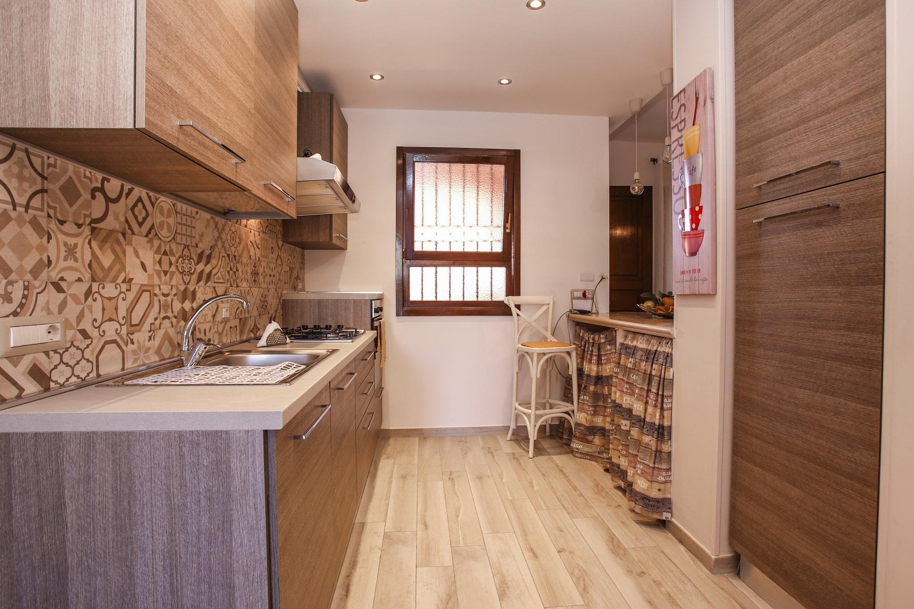 Appartamenti affitto pozzallo e case in affitto a pozzallo for Case arredate in affitto a ragusa