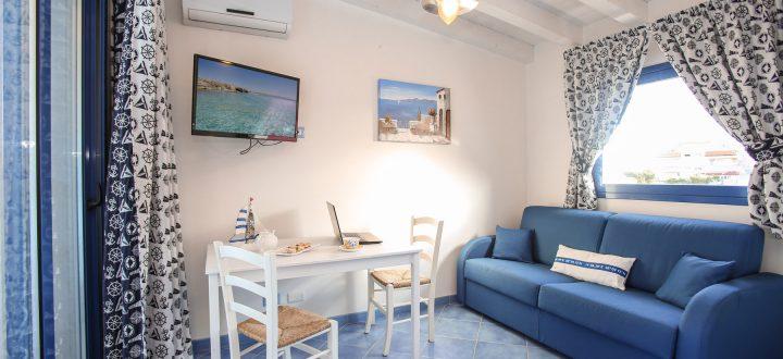 Casa Adriatico