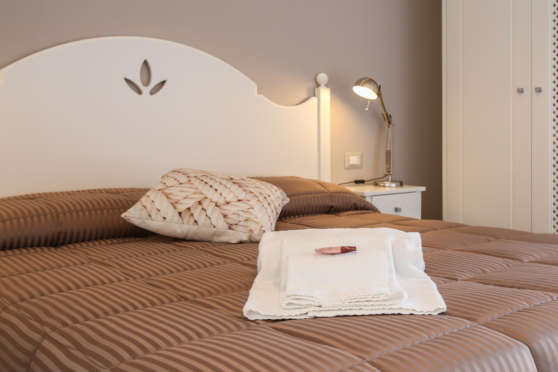 Case vacanza mare con piscina case vacenze pozzallo scily in - Residence con piscina in sicilia ...