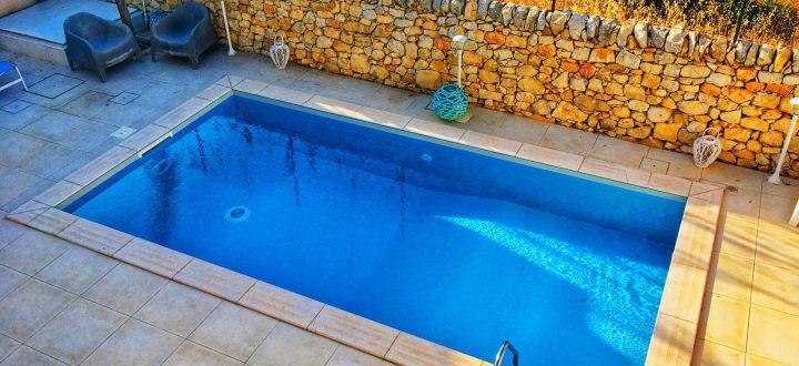 Sicily In - Case Vacanze