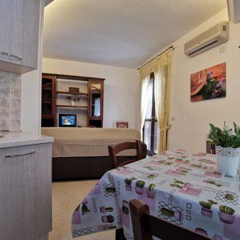 Casa Vacanza Greco