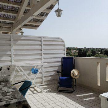 Casa Vacanza Adriatico