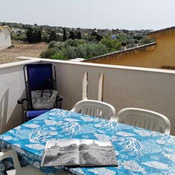 Casa Vacanza Tirreno